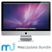 Mac Bundle apps