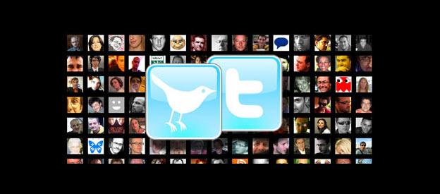 http://www.mindsix.com/wp-content/uploads/twitter-world2.jpg